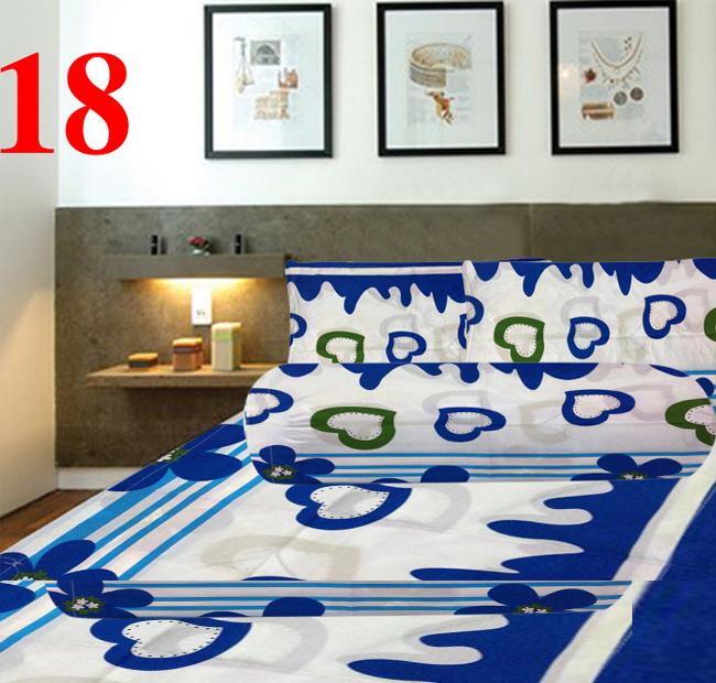 Drap trải giường, Drap Kate, Drap Kate Vina, Chăn Ga Gối Nệm, Siêu Thị Việt Nam