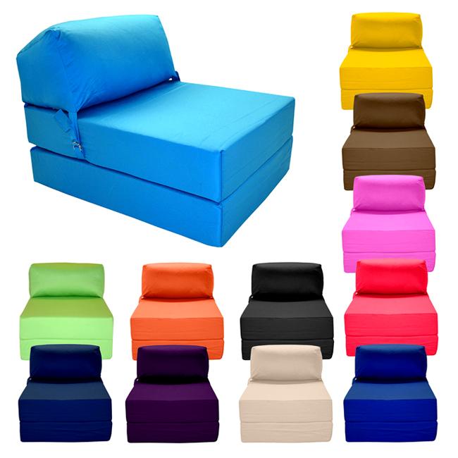 Ghế Sofa kiêm Nệm Đa Năng Klosso có thể vừa dùng làm ghế ngồi, làm ghế tựa lưng hoặc dùng làm giường ngủ rất tiện lợi cho các gia đình có không gian sống nhỏ hẹp.