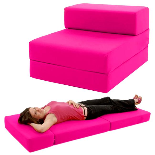 Ghế Sofa kiêm Nệm Đa Năng Klosso, ghe sofa da nang, nem da nang, ghế sofa đa năng, nệm đa năng