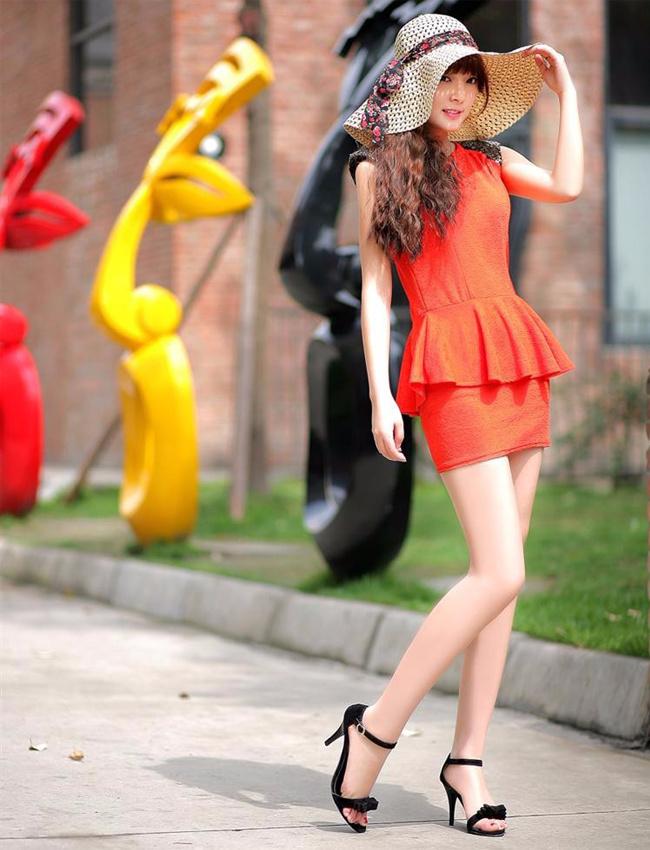 Giầy Cao Gót Đính Nơ, giay nu, giày nữ, giày cao gót, giay cao got, giày nữ đẹp, giay nu dep, giay nu cao cap, giày nữ cao cấp, giày sandal nữ, giay sandal nu, sandal nữ, Sandal nu, giay cong so nu, giày công sở nữ, giày việt nam