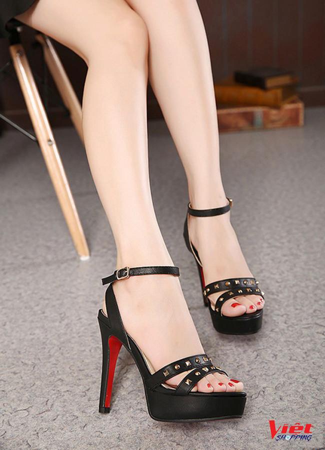 giày cao gót, giay cao got, giày nữ đẹp, giay nu dep, giày nữ, giay nu, giày tăng chiều cao, giay tang chieu cao, siêu thị giày, sieu thi giay