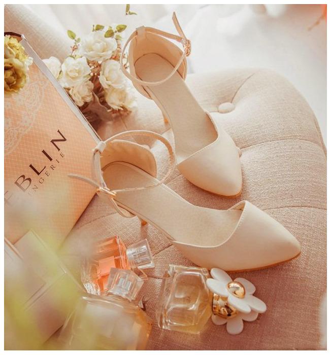 Giày Công Sở Nữ Chiland, giay nu, giày nữ, giày cao gót, giay cao got, giày nữ đẹp, giay nu dep, giay nu cao cap, giày nữ cao cấp, giày sandal nữ, giay sandal nu, sandal nữ, Sandal nu