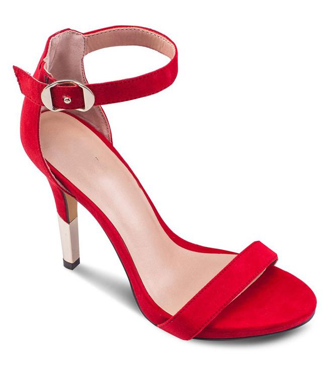 Giày Sandal Cao Gót Astilawen - CG010, giày cao gót, giay cao got, Giày Sandal, giay Sandal, giày công sở, giay cong so, giay nu, giày nữ, giày nữ đẹp, giay nu dep, giay nu cao cap, giày nữ cao cấp, giay viet nam, sieu thi giay, giày việt nam