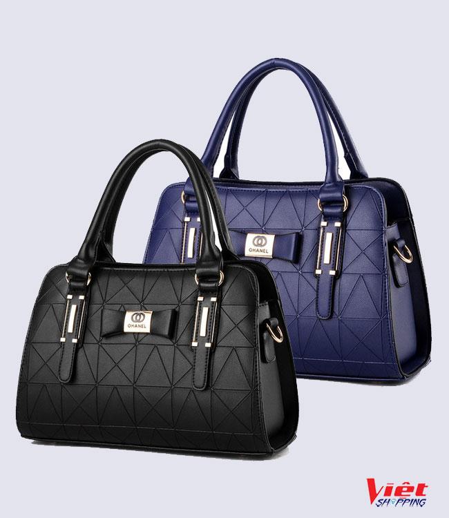 Túi xách thời trang nữ Perry