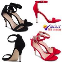 Giày Sandal Cao Gót Astilawen - CG010