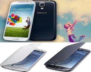Vỏ Samsung Galaxy S3